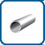 Купить Труба профильная крупных металлопрокатных предприятий Украины, России и Казахстана