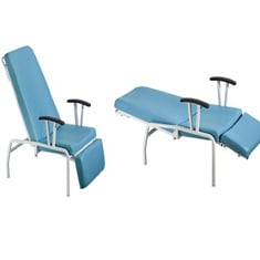 2007-1 - Диализный донорский стол–кресло