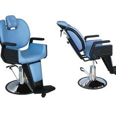 2042 - Стол-кресло