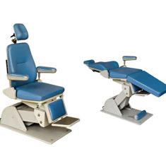 2060 - Лор стол-кресло