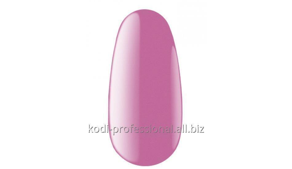 Гель-лак Kodi 12 мл, тон № 20 p, pink