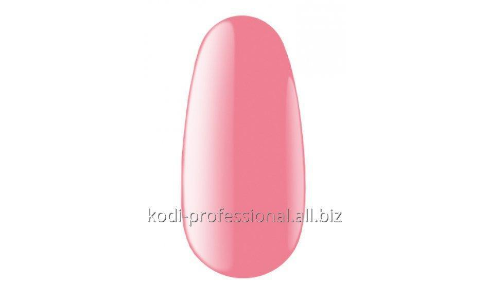 Гель-лак Kodi 12 мл, тон № 80 p, pink