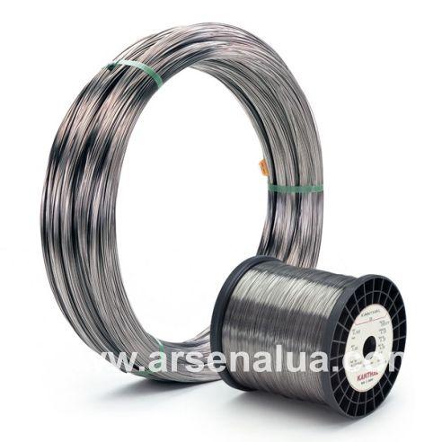 Buy Nichrom wire
