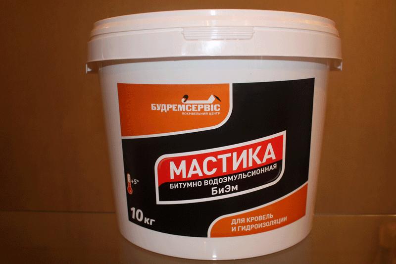 Мастика битумно-эмульсионная биэм наливные полы база 2012 объявления 2012 украина