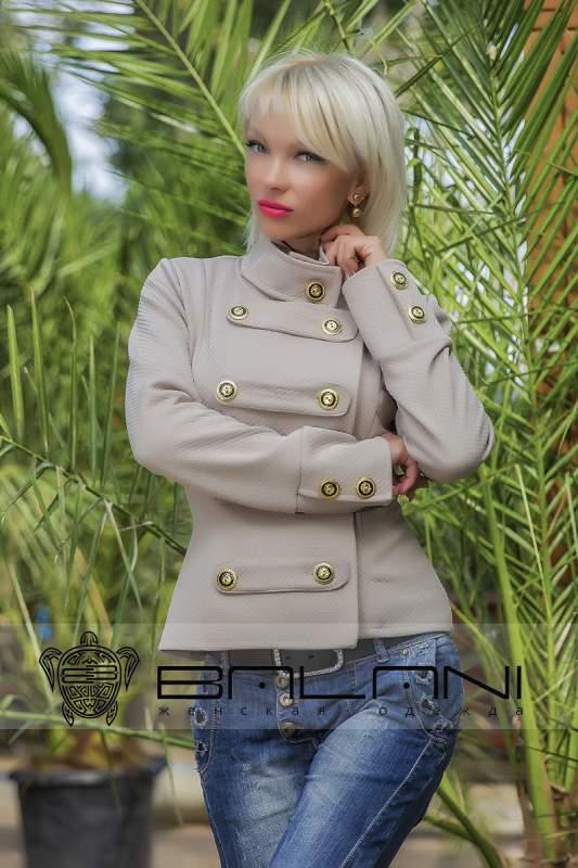 Жіночі піджаки d2965257ab382