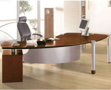 Buy Office furniture, furniture for office