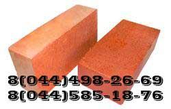 Купить Кирпич керамический рядовой и лицевой от ведущих производителей Украины