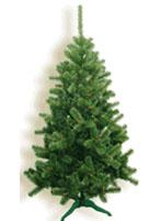 Купить Ёлка искуственная, новогодние ёлки искусственные в ассортименте.