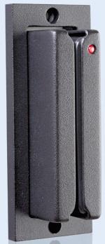 Считыватель магнитных карт PERCo-RM-2VR