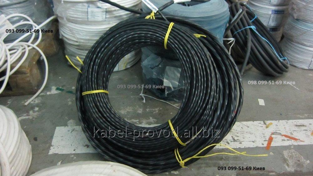 Провод медь 100% ГОСТ ШВВП ВВГ 3х2.5 2х1.5 2х2.5 кабель ДСТУ 3х1.5 3х4 5х6
