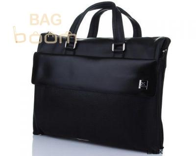 Деловая  сумка  LUXON 319-1