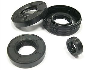 Манжеты уплотнительные резиновые для гидравлических устройств