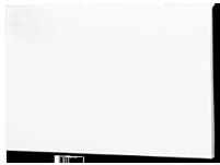 Купити Інфрачервоний настінний обігрівач УДеН-500