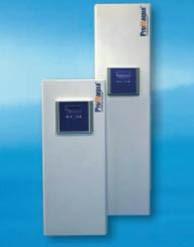 Купить Системы ультрафильтрации ProMinent DULCOCLEAN UF есо