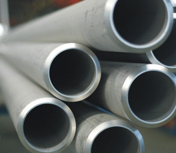 Buy Pipes are boiler