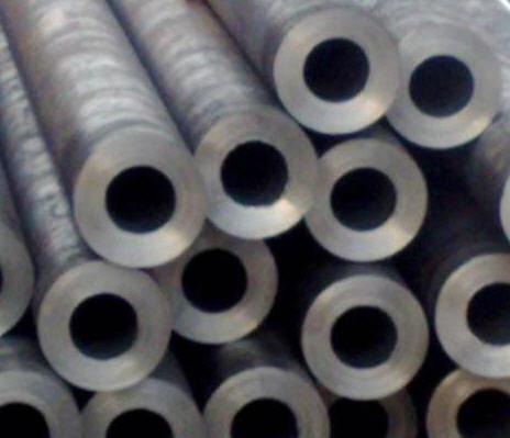 Buy Pipes for mechanical engineering on EN 10210