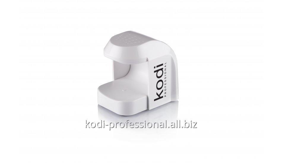 UV LED nail dryer 1W Kodi Professional