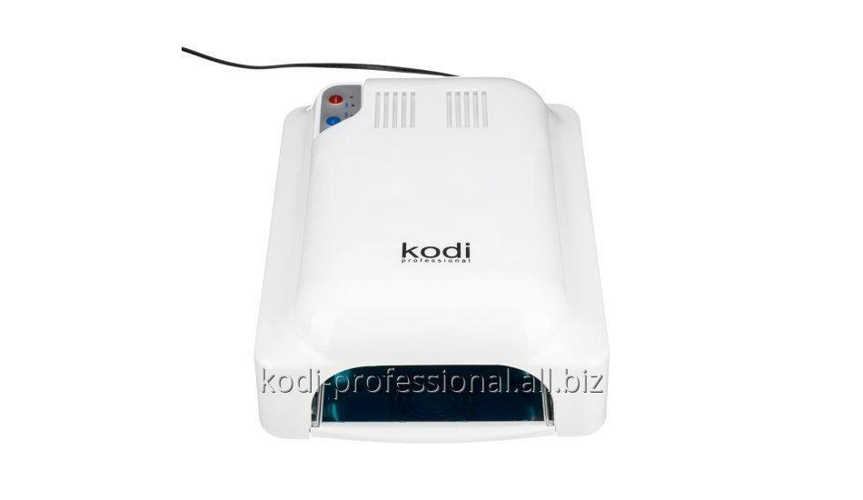 УФ Лампа 36 Ватт Kodi professional
