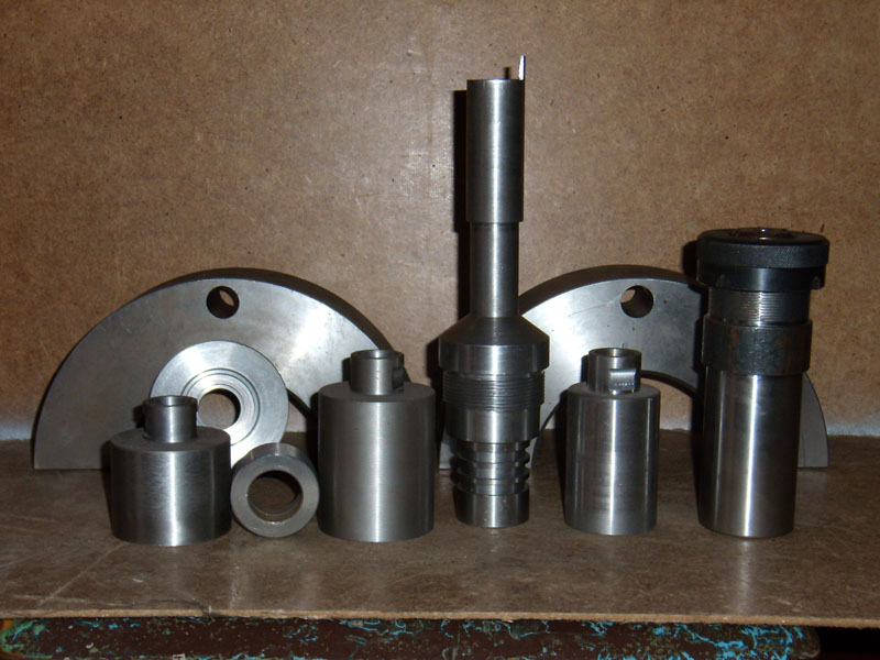 Buy Turning products