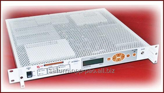 "Buy The converter is intended for transformation of frequency of a signal ""up"" up"