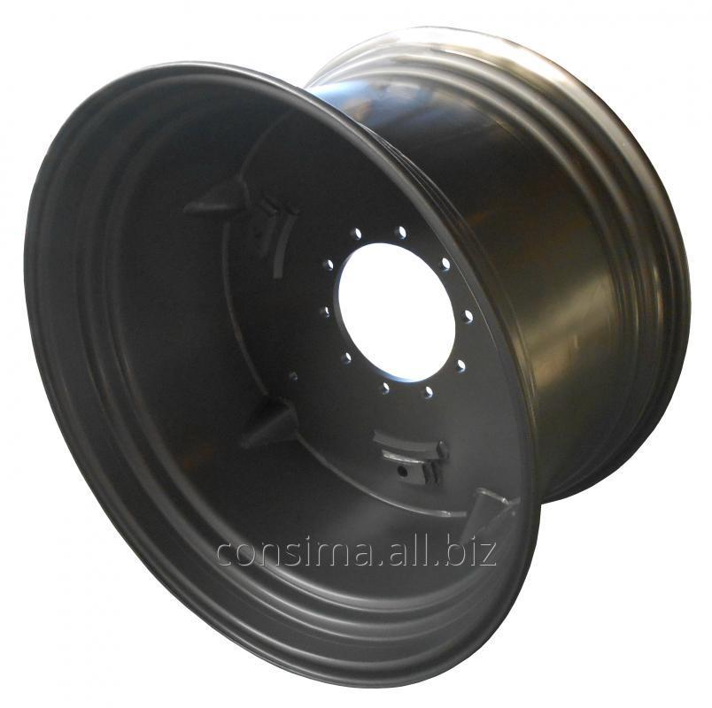 Купить Диск колесный DW23Bx38