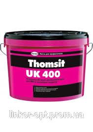 Купить Клей для паркета THOMSIT UK400