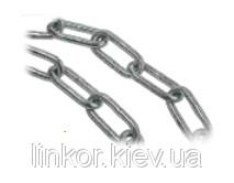Buy Chain dlinnozvenny DIN 763, 2