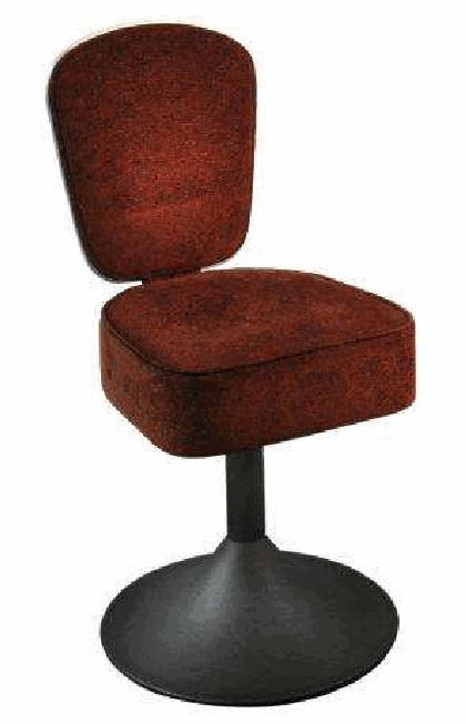 Cтулья на пневмопатронах;  стулья с поворотно-возвратным механизмом для игорных заведений, баров, кафе, ресторанов. Индивидуальное изготовление. С логотипом.