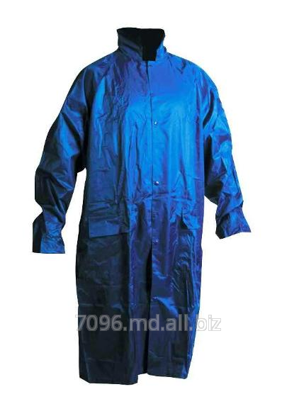 PVH+ raincoat Nylon