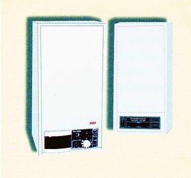 Купить Электроводонагреватели проточные `ПНВ` для систем горячего водоснабжения