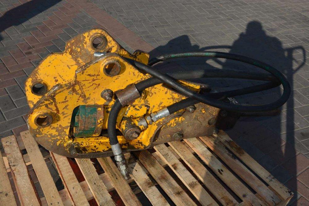 Молоток гидравлический Montabert 270 кг