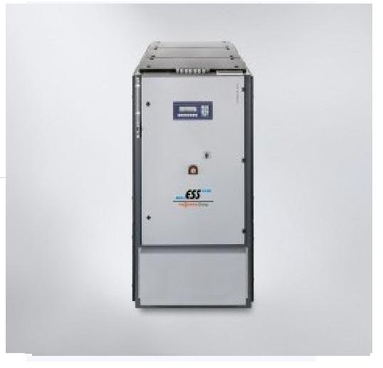 Купить Установки когенерационные Vitobloc 200 EM-140/207