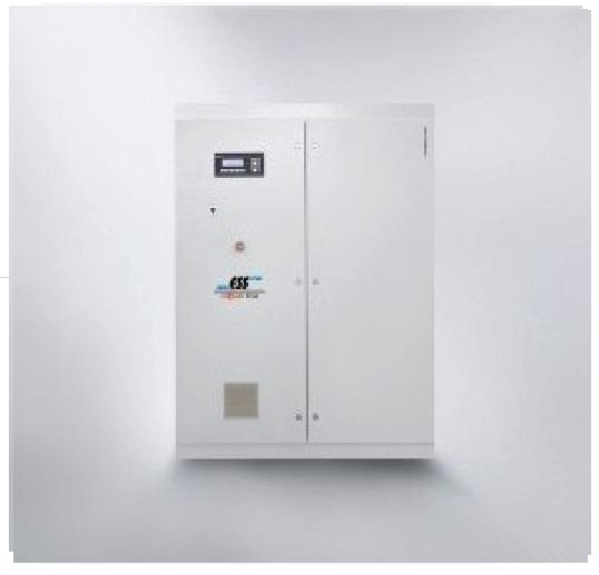 Купити Установки когенерационние Vitobloc 200 EM-238/363