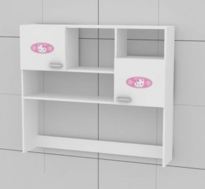 Buy Helou Kitty - KM-A-02 Mezzanine