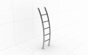 Купить Лестница N-DR-01