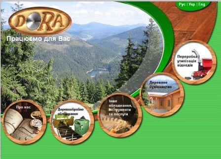 Деревообрабатывающие станки