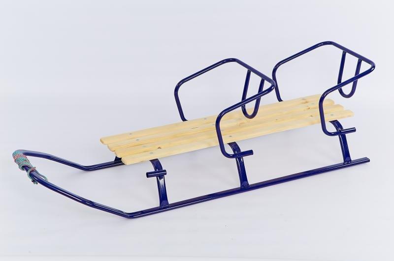Buy Fiji-double sledge