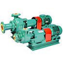 Buy Pumps fecal CM, 2 CM, SMS, SMM, SMO, SZh, SD, SDV, SDP, SDD, BM