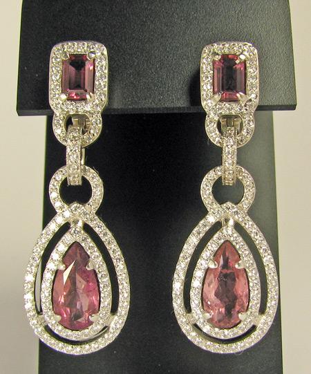 Купить Изделия ювелирные из драгоценных камней