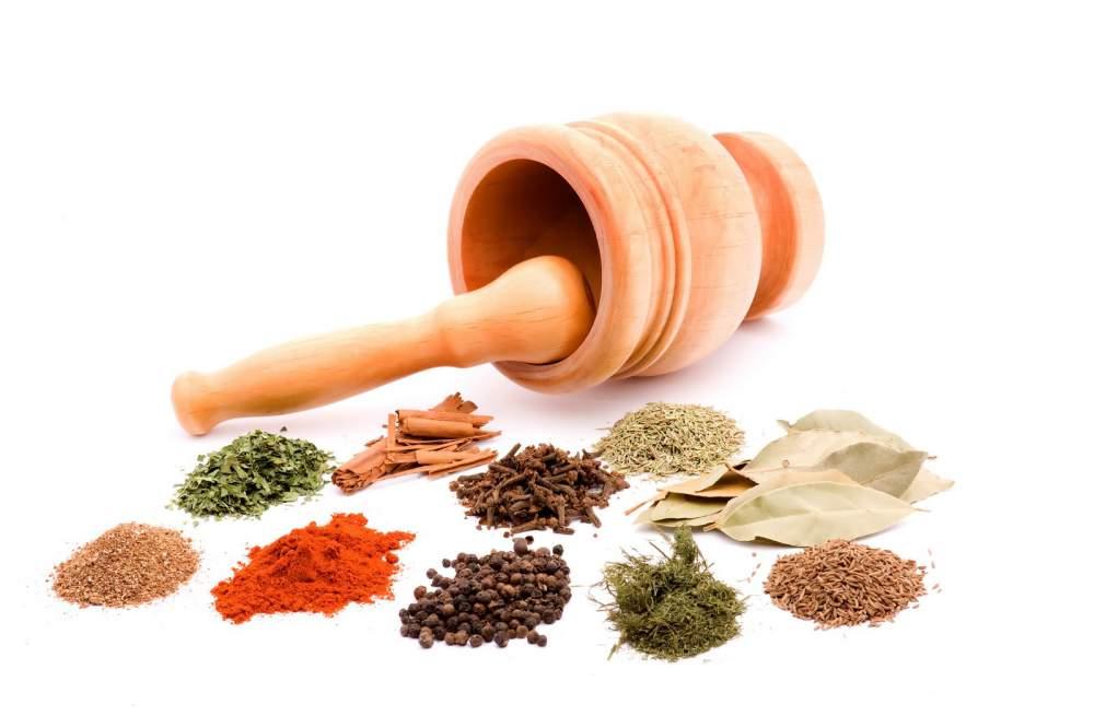 Усилители вкуса, усилители вкуса оптом, купить усилители вкуса оптом по цене производителя