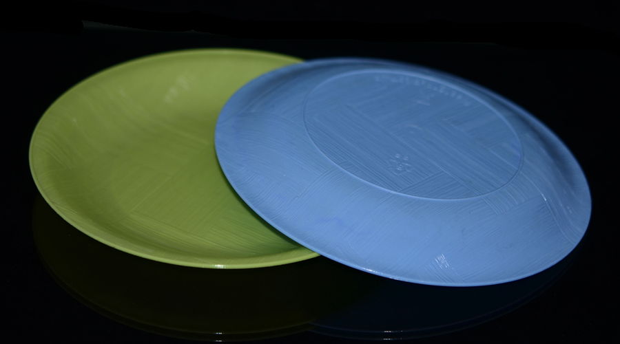 Buy Disposable plate