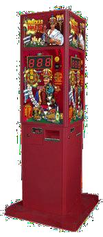 Игровые автоматы-столбы продажа демо-игры азартные