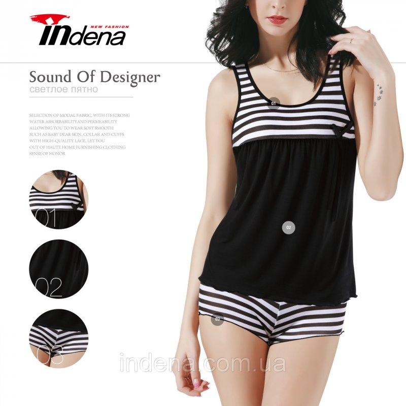 Buy Female Sets INDENA Art.37001 Brand