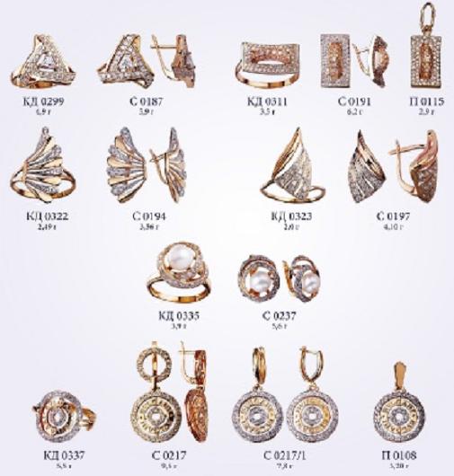 кулоны из полудрагоценных камней фото