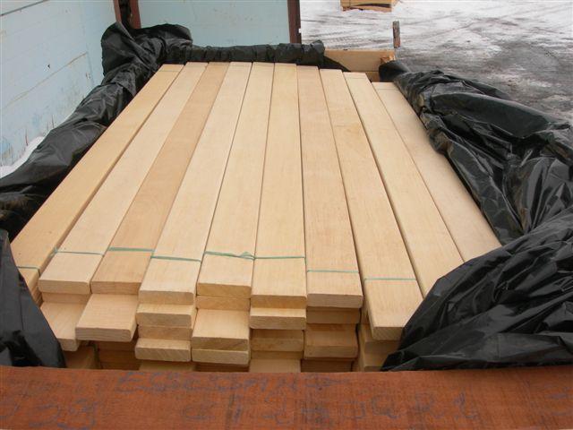 Доски, планки, рейки, дрань мягких пород древесины