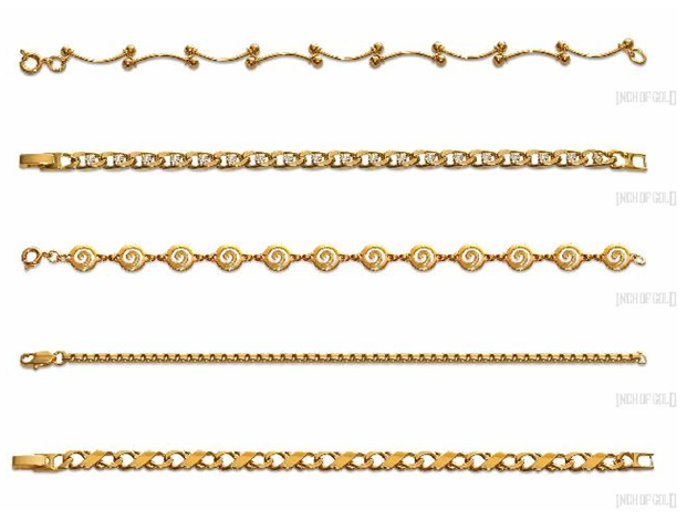 золотые браслеты женские плетения фото