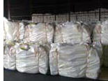 Buy Packaging large-size Sling, Sling Bag (The baby sling run, the Baby sling run)