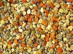 Пыльца цветочная, цветочная пыльца купить, цветочная пыльца цена, цветочная пыльца перга, цветочная пыльца где купить, цветочная пыльца фото,  цветочная пыльца от производителя, цветочная пыльца оптом