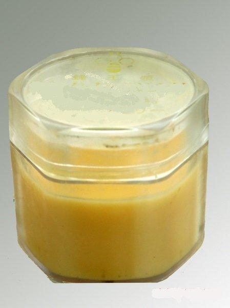 Трутневое молочко, Гомогенат, Гомогенат трутневых личинок, трутневый гомогенат, трутневое молочко