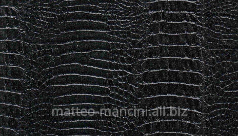 8eb137066a6e Matteo Mancini (Маттео Манчини), Компания на Allbiz - Киев (Украина ...